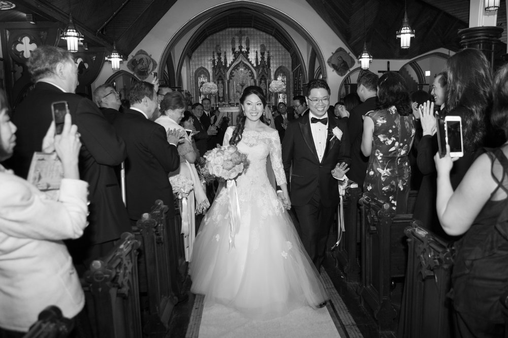 Churchwedding NYC.JPG