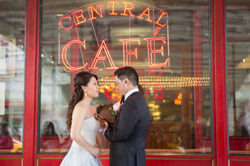 grandcentralweddingpic.JPG