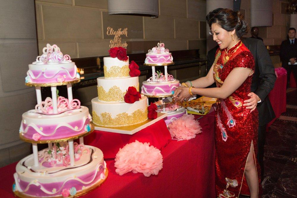 cakecutting.JPG