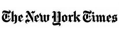 The New York Times Weddings