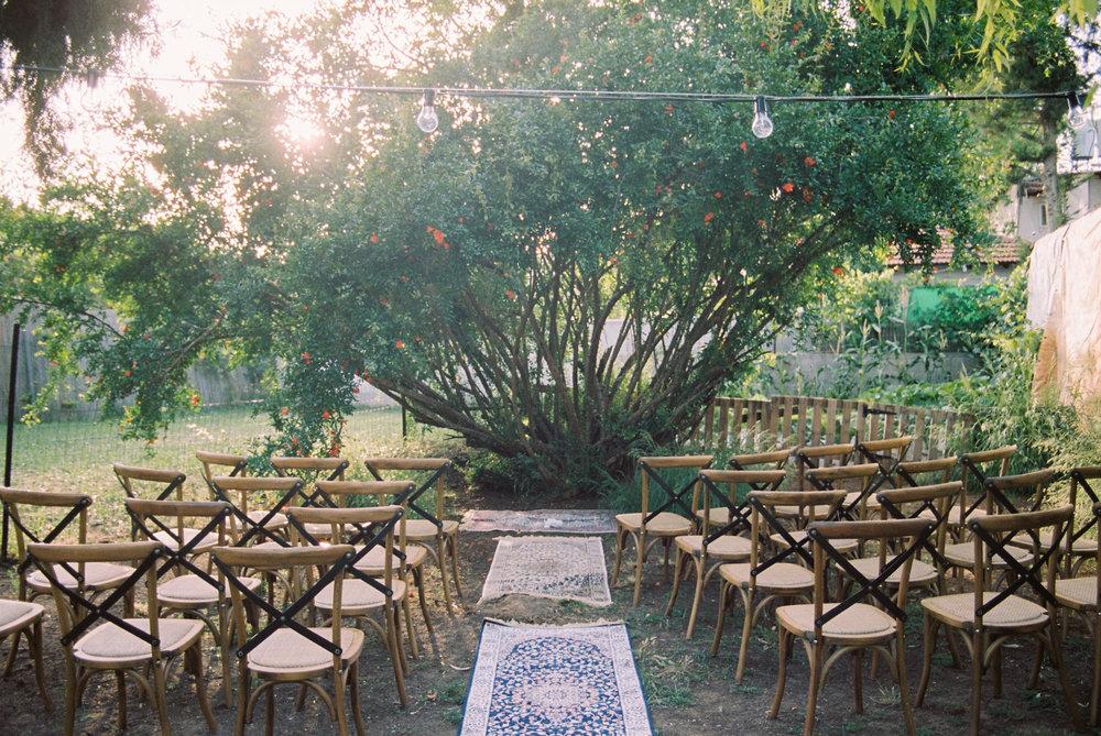 Tracey Rob Wedding-0241.jpg