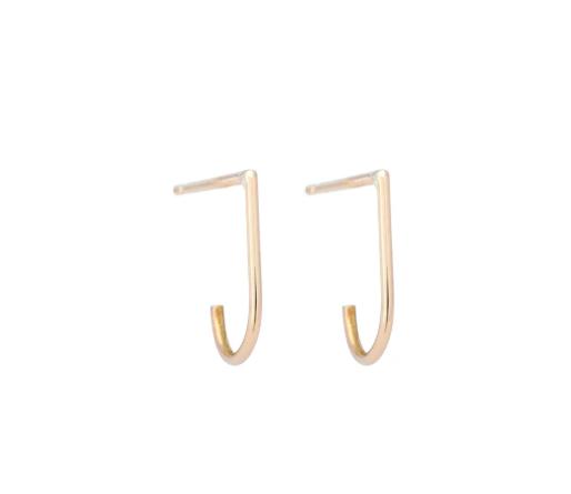 hortense jewelry - hortensejewelry.com
