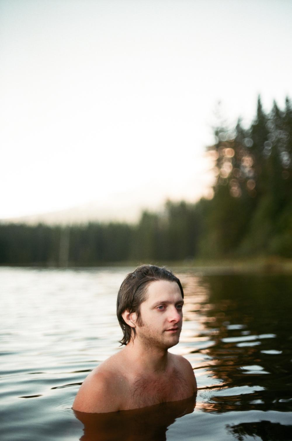Sean-Danaher_Singles_People-133.jpg