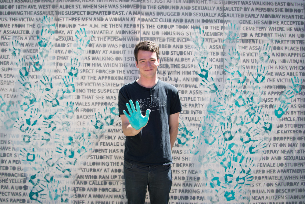 Sean-Danaher_Work_Design-For-America_These-Hands-My-Words_Hand-Portraits-4.jpg