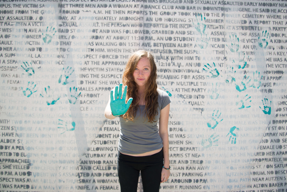 Sean-Danaher_Work_Design-For-America_These-Hands-My-Words_Hand-Portraits-11.jpg