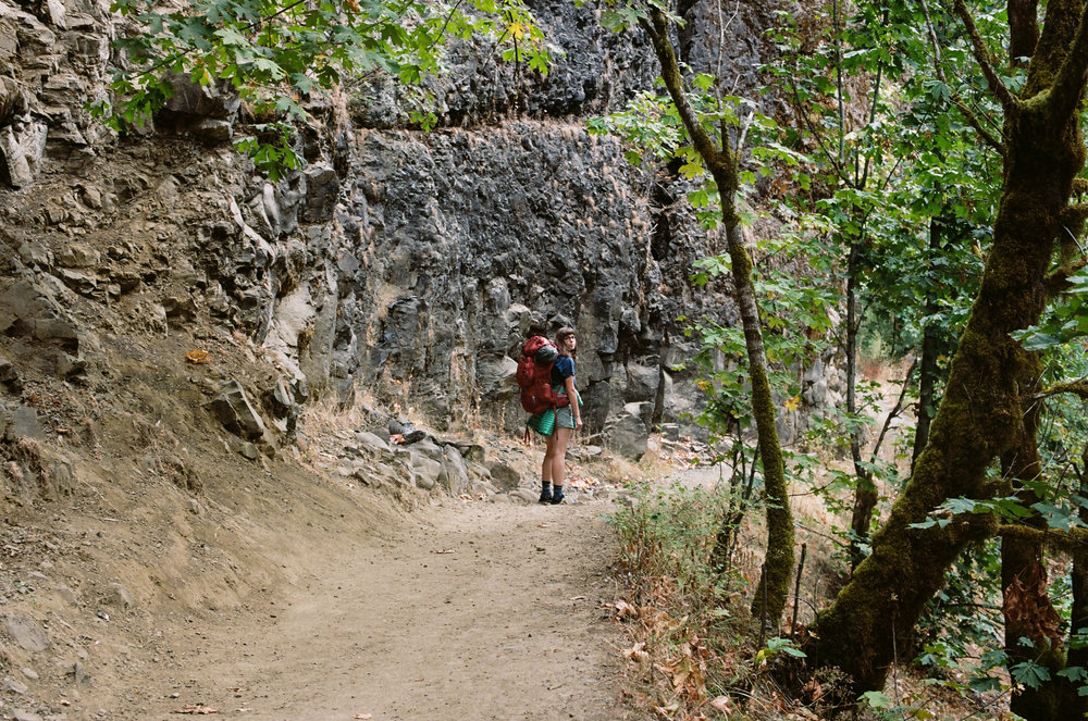 Eagle Creek Trail-8.jpg