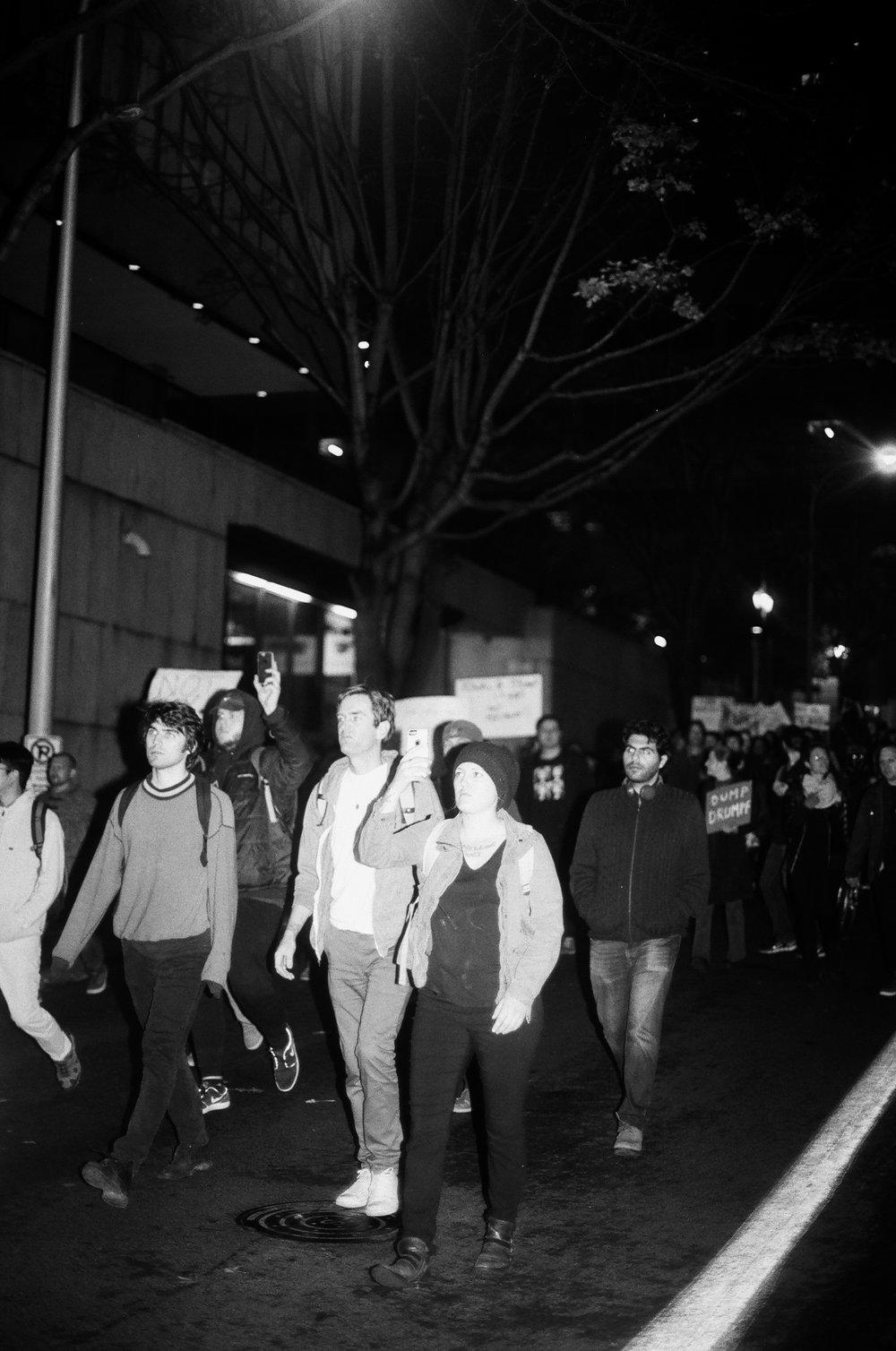 Portland Resistance-5.jpg