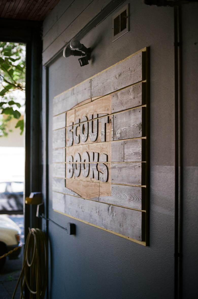 Scout Books-7.jpg