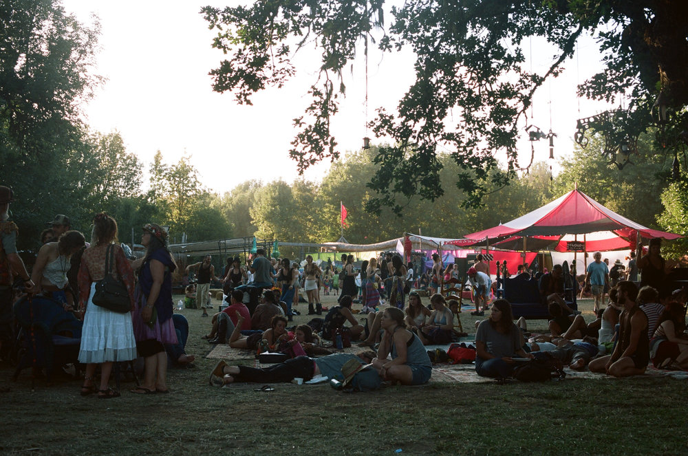 oregon-country-fair_sean-danaher_10