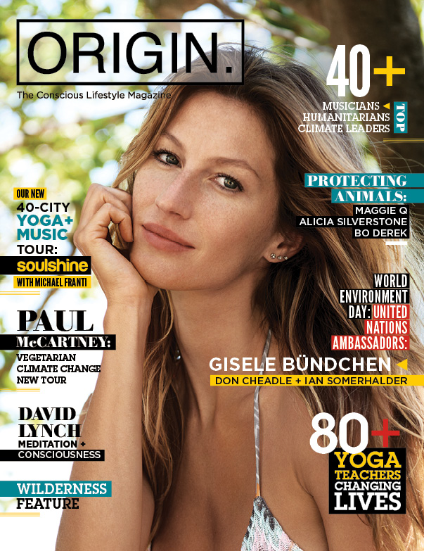Origin_Issue18_Gisele.jpg