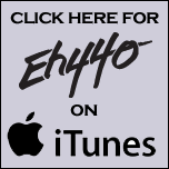 eh440onitunes.png