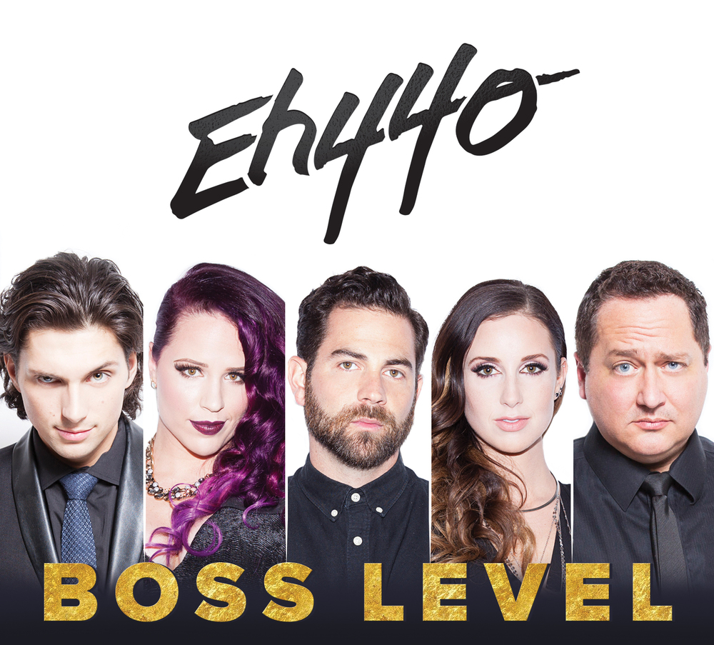 Eh440-BossLevel-Cover-HiRes.jpg