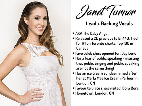 JanetTurnerBio.jpg