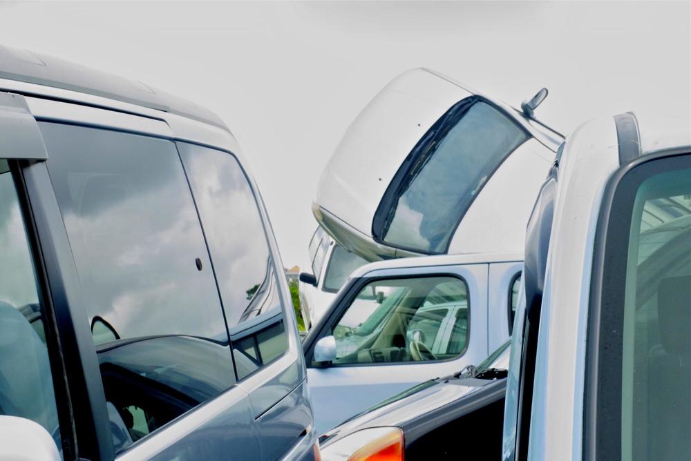 car toppled over.jpg