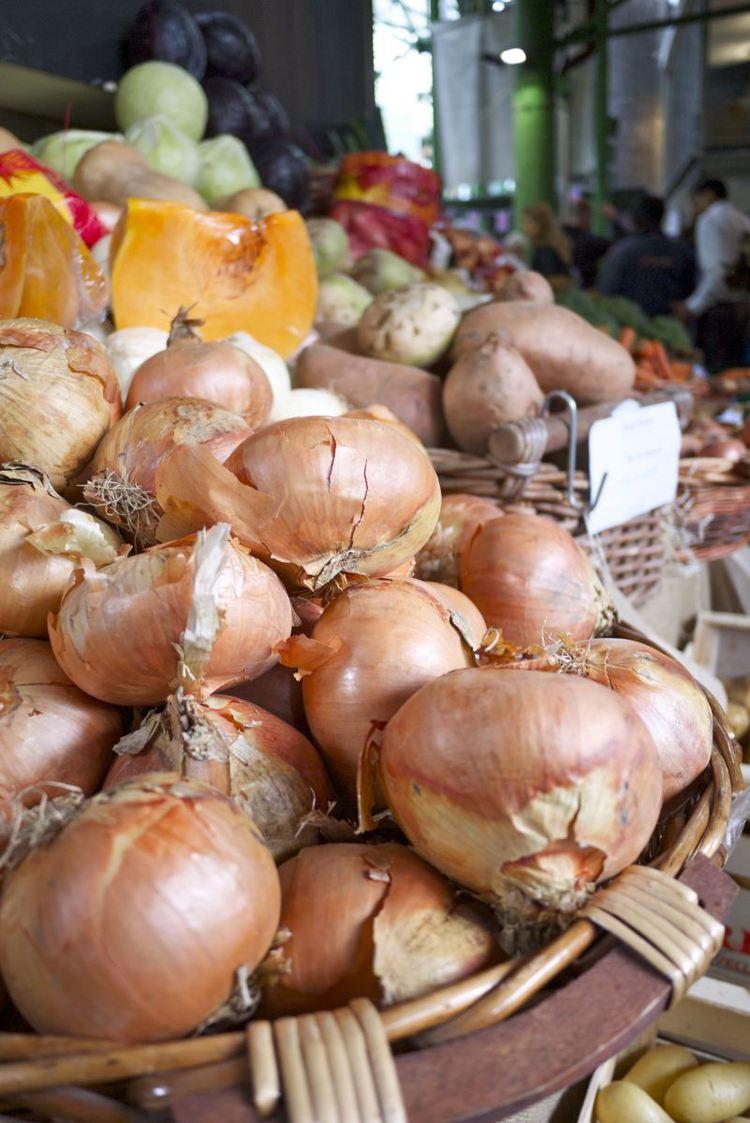 market-onions.jpg