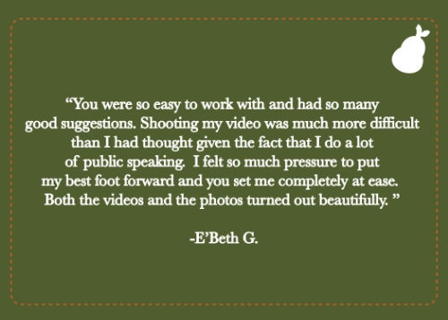 testimonial quote for blog photography pages_ebeth.jpg