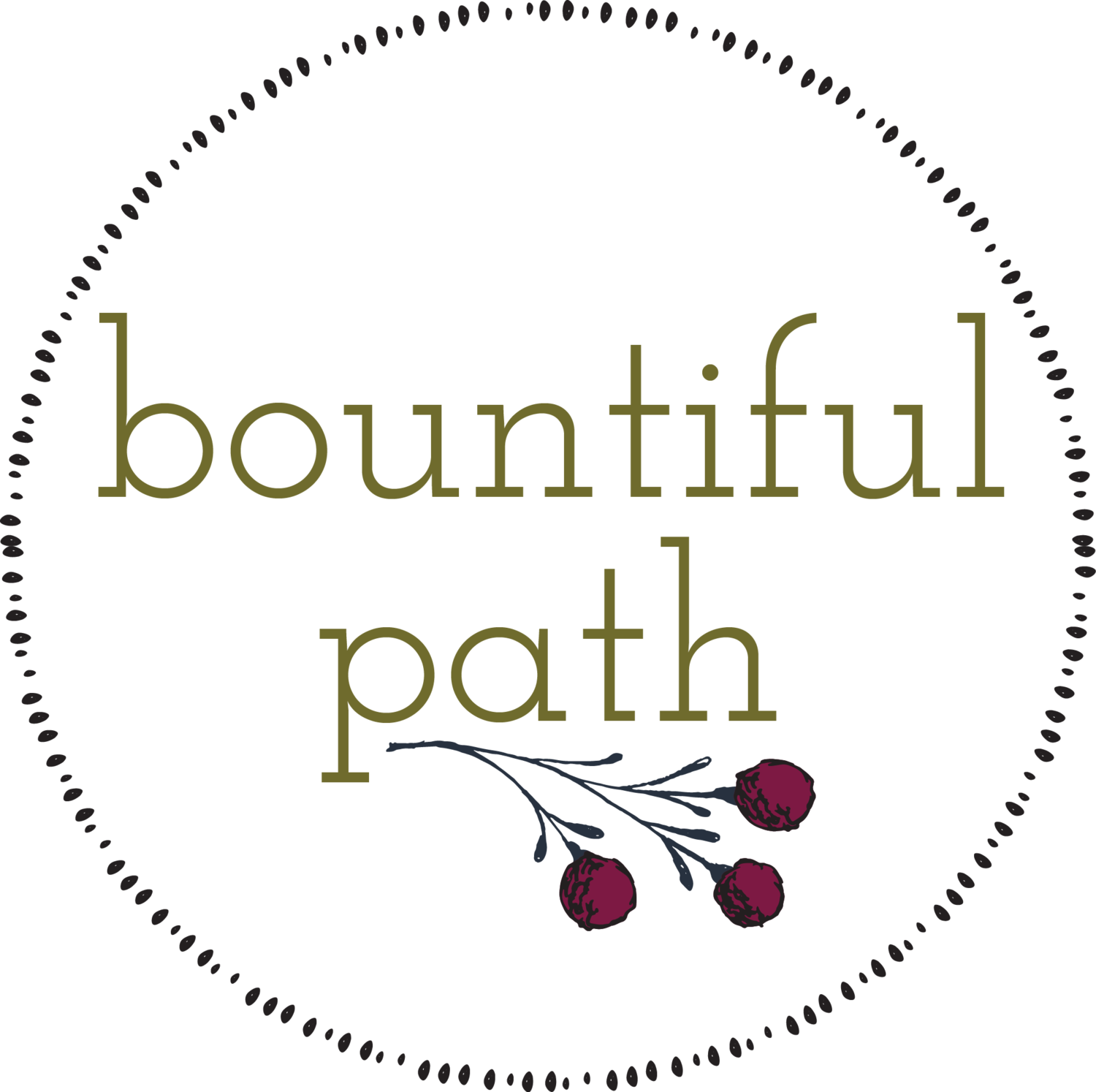 bountiful path