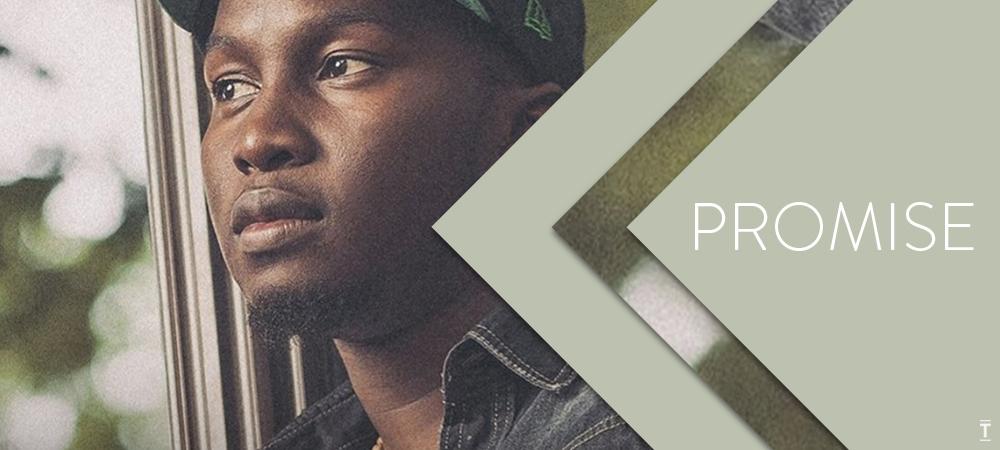 Promise_Promo.jpg