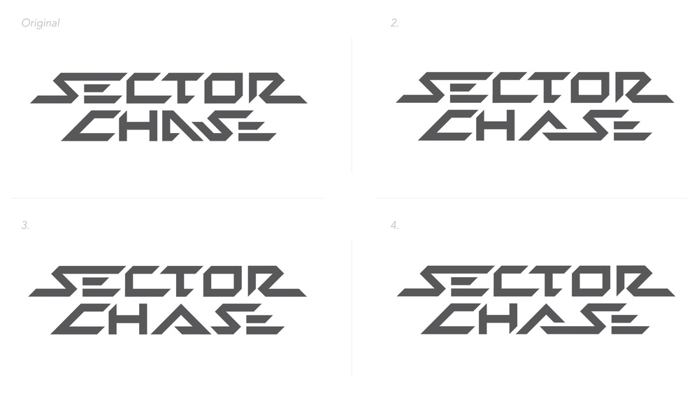 SC_Logo_Comps_2.jpg