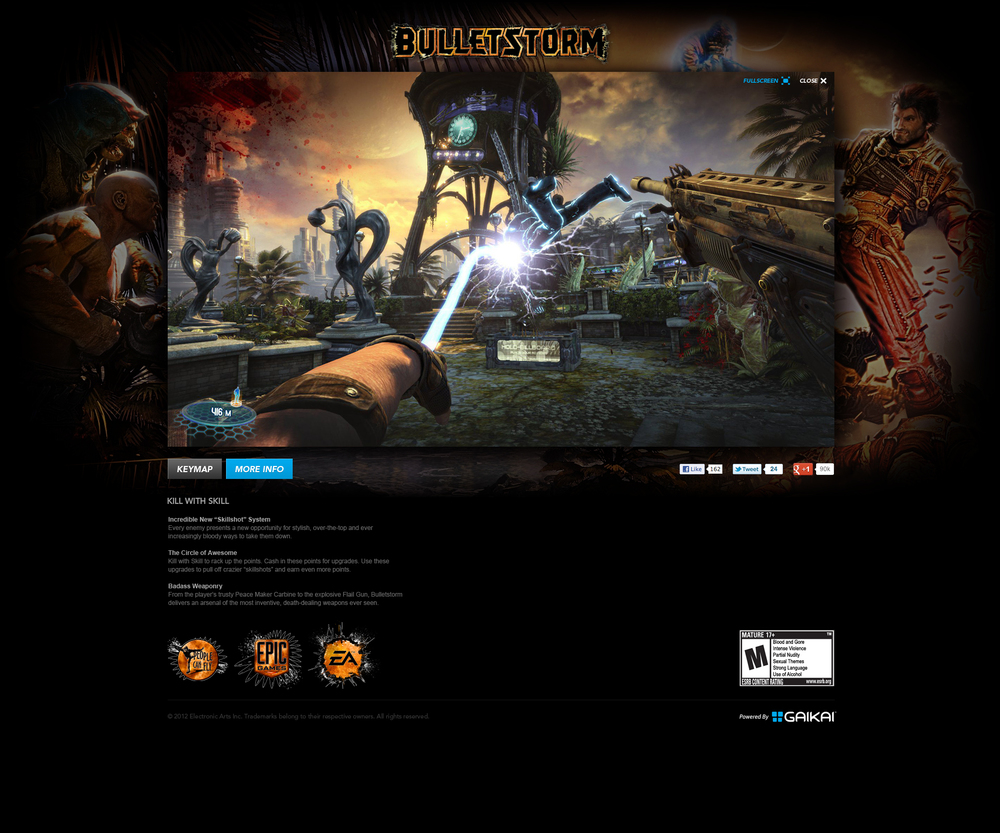 nativeClient_0006_Fullscreen1.jpg
