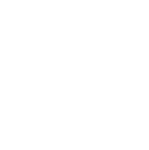 stacy keck : photographer
