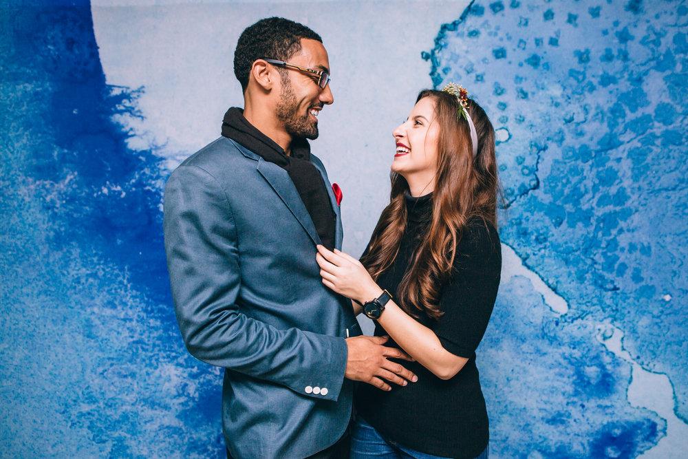 IMG_1516 - Justin Hall and Amira Ali.jpg