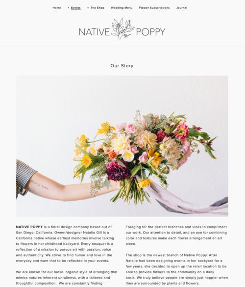 Свадебные интернет-магазин цветы от натали