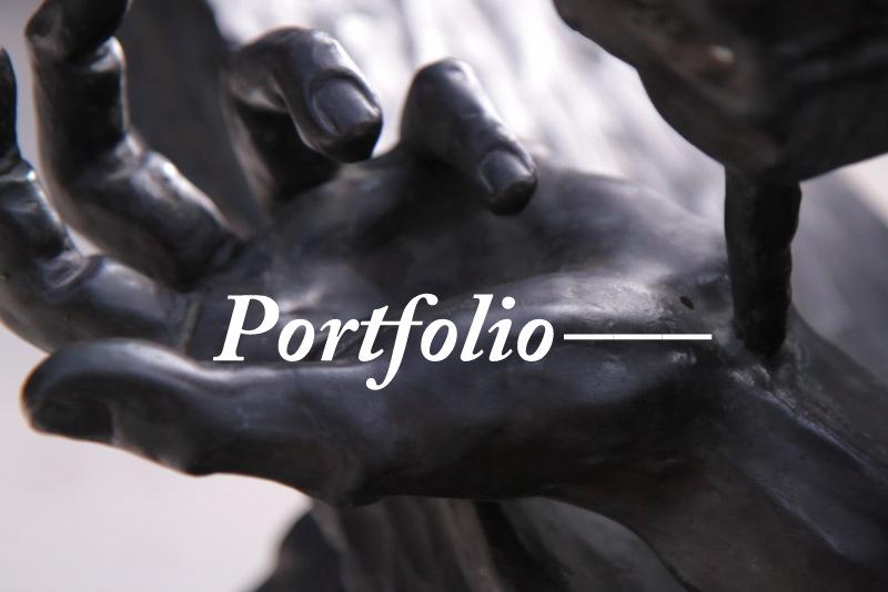 Porfolio Image