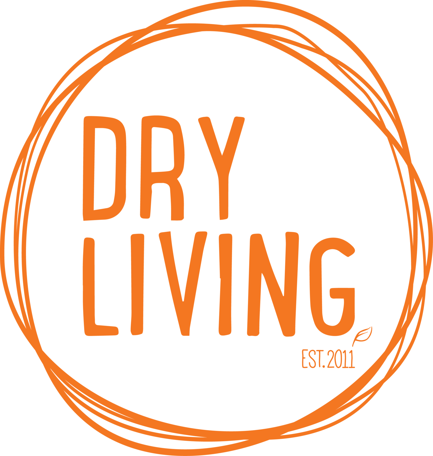 Dry Living | Home Ventilation with a Built-in Dehumidifier