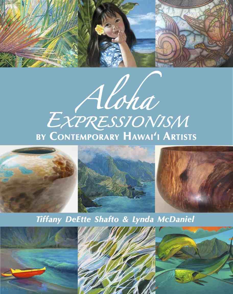 Aloha Expressionism