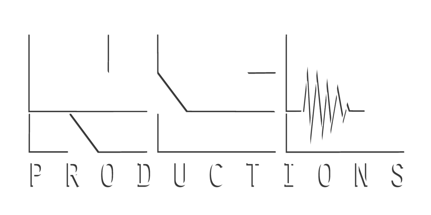 NSL Productions - Sound & Lighting Supply