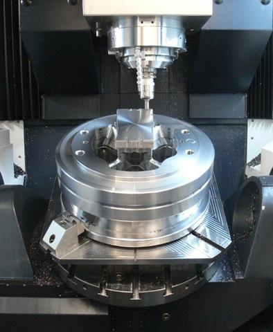 aluminium-extrusion-die-alumat-almax.jpg