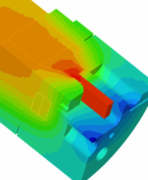 extrusion-simulation-alumat-almax.jpg