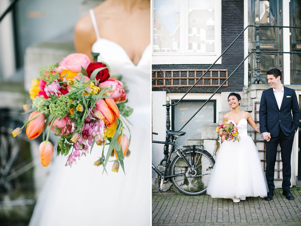 amsterdamwedding10