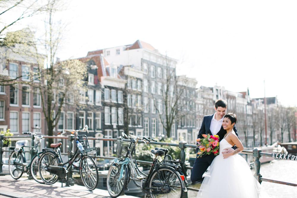 amsterdamweddingphotography