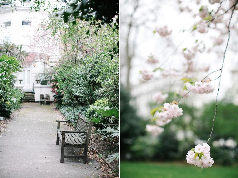 london-001.jpg