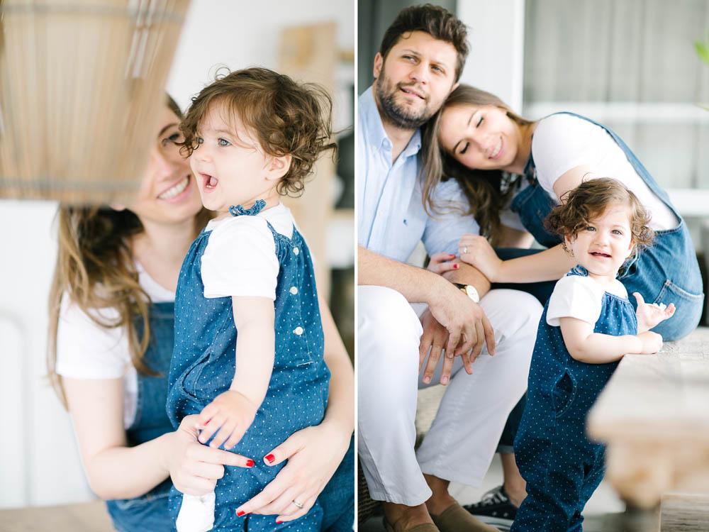 istanbulfamilysession-015.jpg