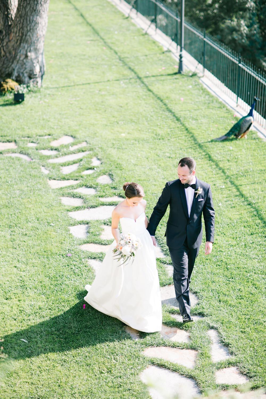 adilesultanpalacewedding-1.jpg