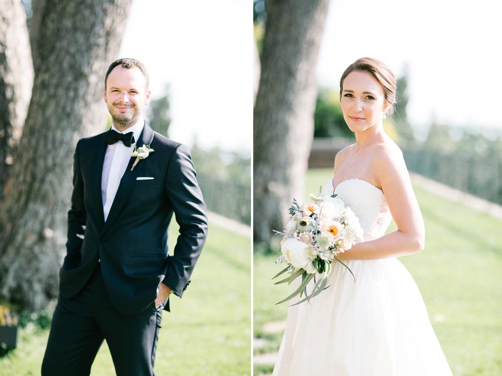 adilesultanpalacewedding-9.jpg