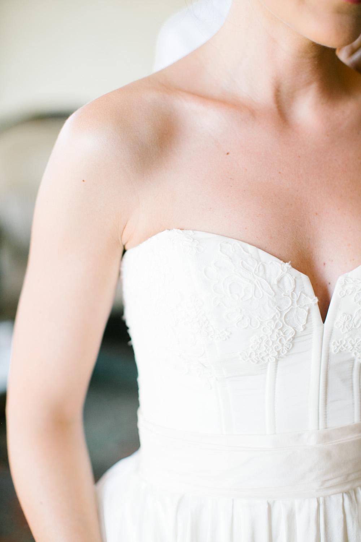 adilesultanwedding-6.jpg