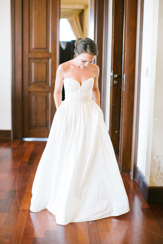 adilesultanwedding-7.jpg