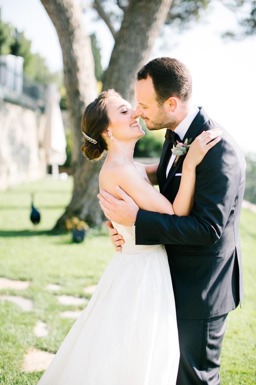 adilesultanwedding-12.jpg