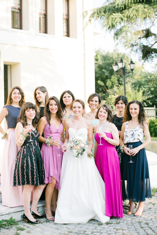 adilesultanwedding-18.jpg