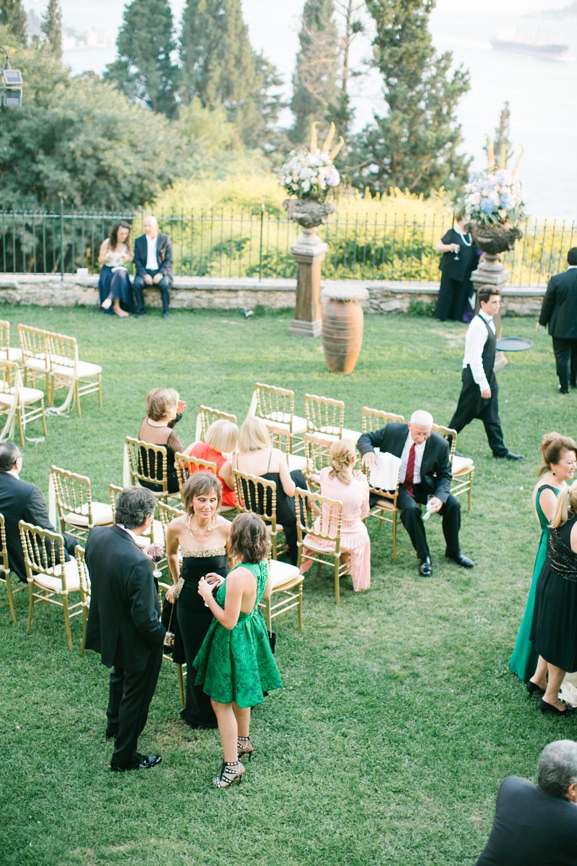 adilesultanwedding-31.jpg