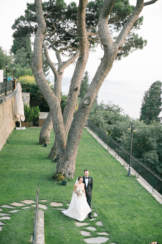 adilesultanwedding-34.jpg