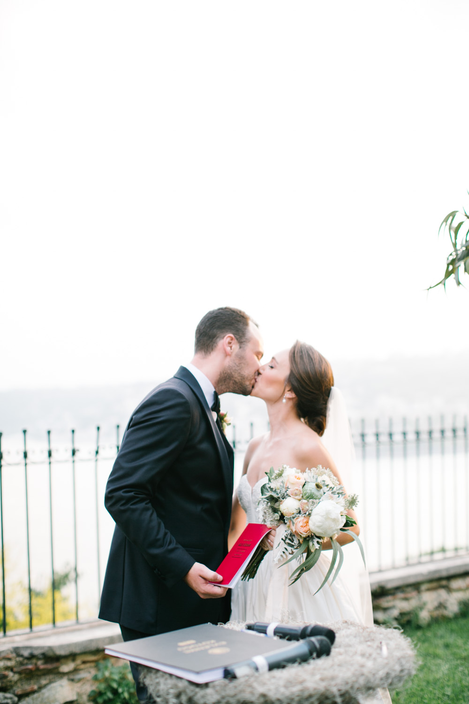 adilesultanwedding-38.jpg