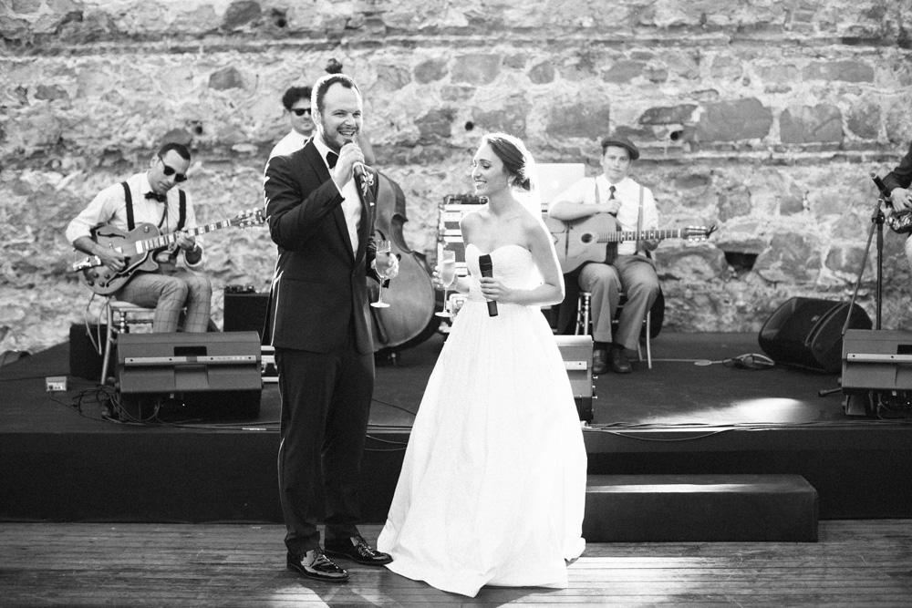 adilesultanwedding-41.jpg