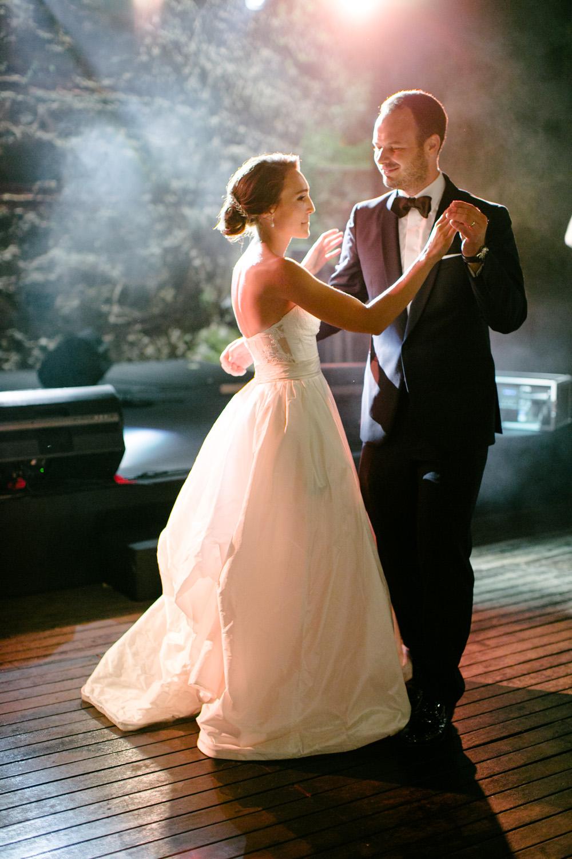 adilesultanwedding-46.jpg