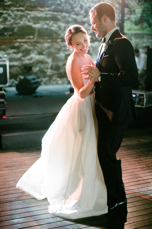 adilesultanwedding-49.jpg