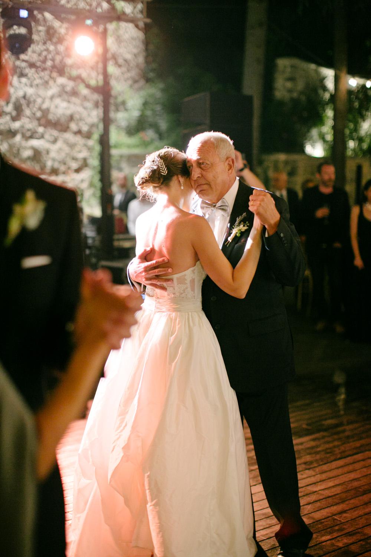 adilesultanwedding-51.jpg